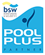 Pool Plus PartnerSchwimmbad Henne