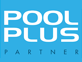 Pool Plus Partner